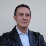 Dott. Massimo Ventola